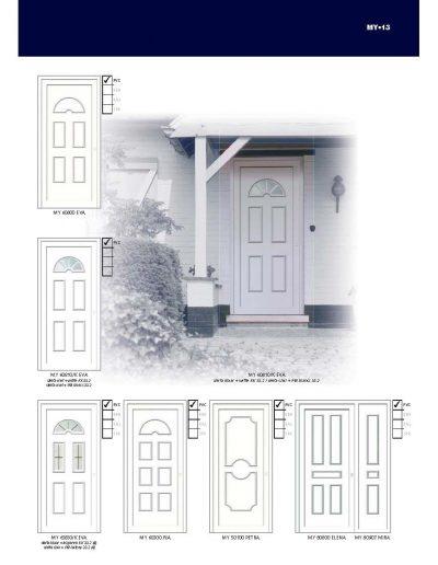 Deuren-gallery-image-5