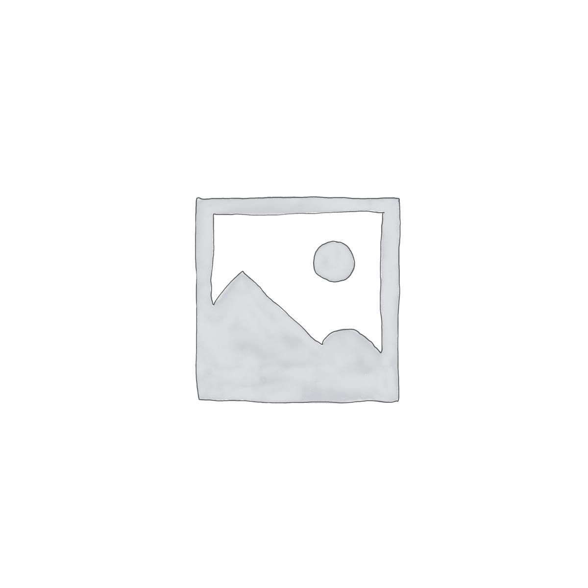 Witte Pvc-ramen, RAL 9010